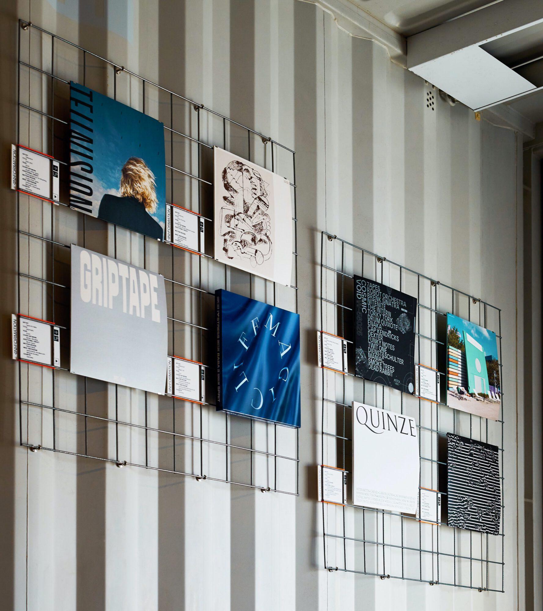 vinylausstellung in hamburg