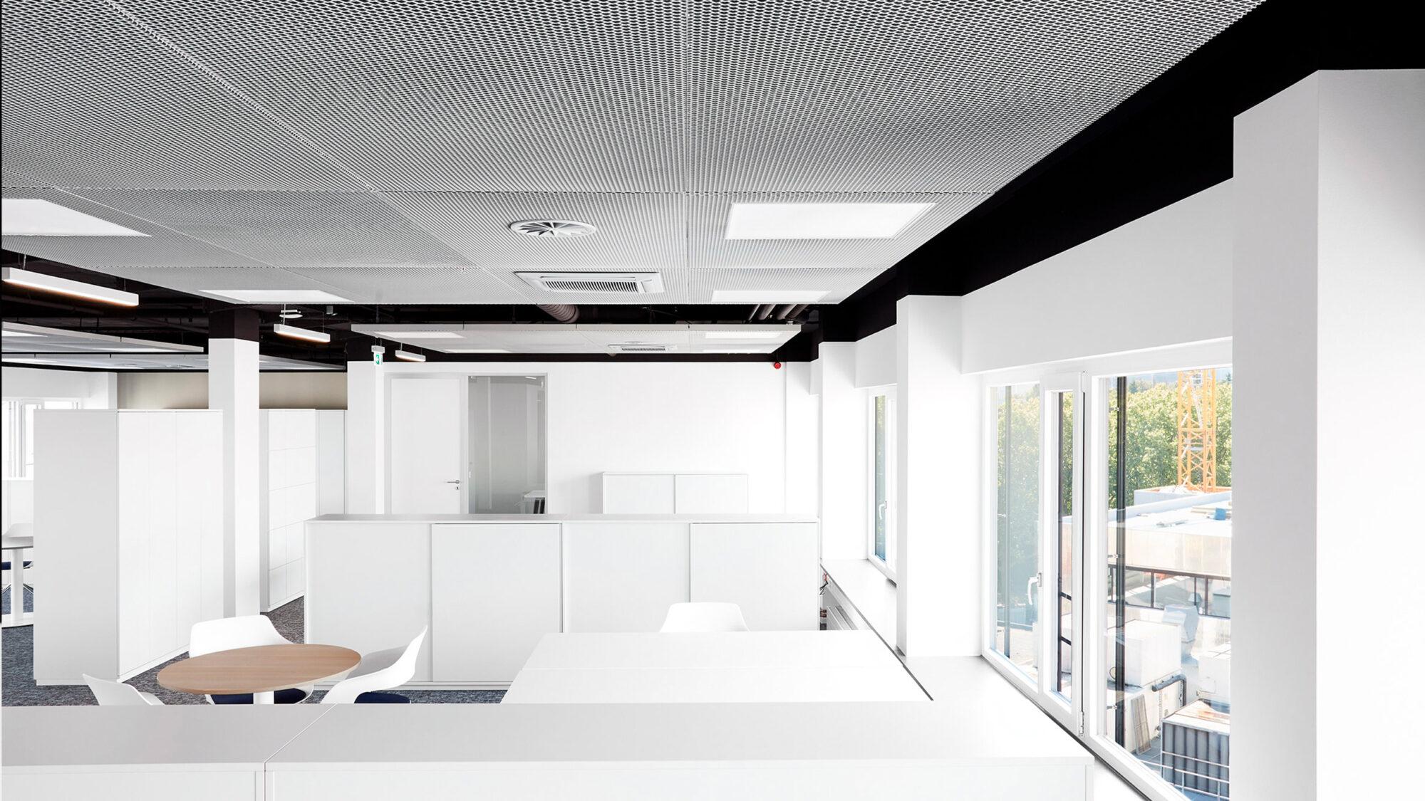 Bürogestaltung Heilbronn Bareis-nicolaus