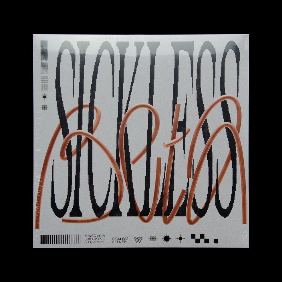 vinylcover von sickless stuttgart